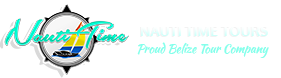 Nauti Time Tours | Proud Belize Tour Company